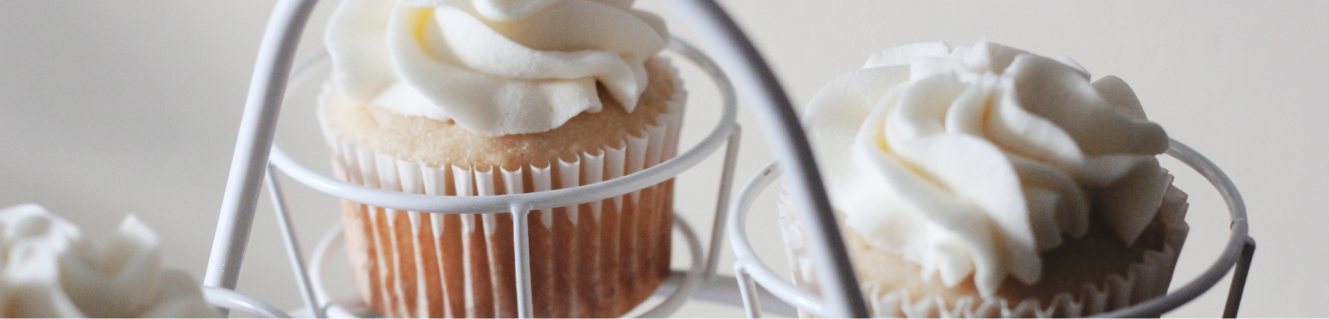 cupcake-bg