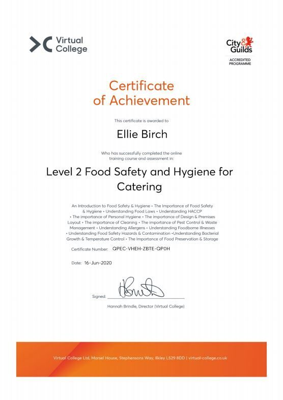 eb-food-safety