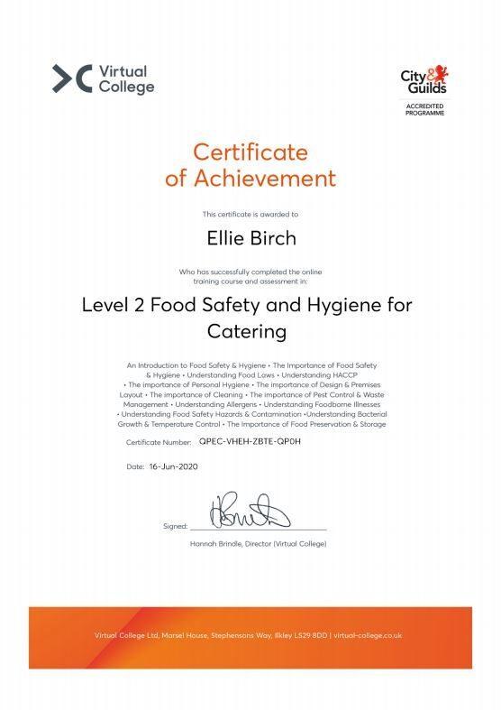 eb-food-safety